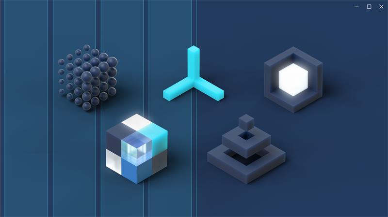 腾讯高级设计师:交互知识树系列之平台规范