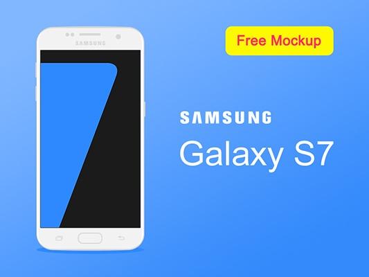 20个最新出炉的手机展示模型免费打包下载!