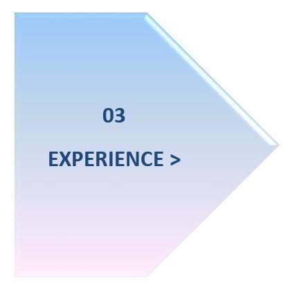 用户体验是一种过程,而不是结果