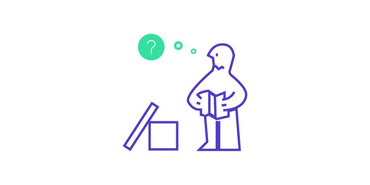 想用设计化腐朽为神奇,你得先想明白这10个问题