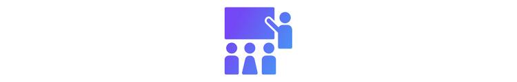 设计UI时,比布局配色动效更重要的是用户思维模式