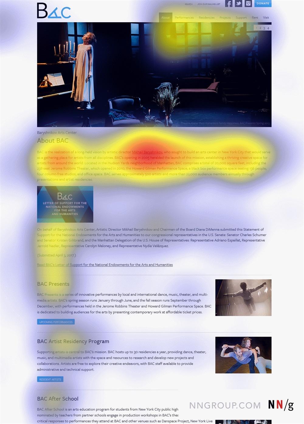 想提高转化率?你得了解这个最新的「广告盲」现象!