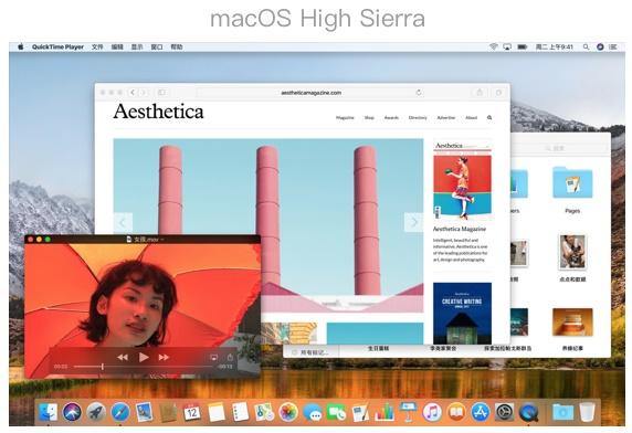 用一篇文章,带你回顾桌面GUI 的设计发展史