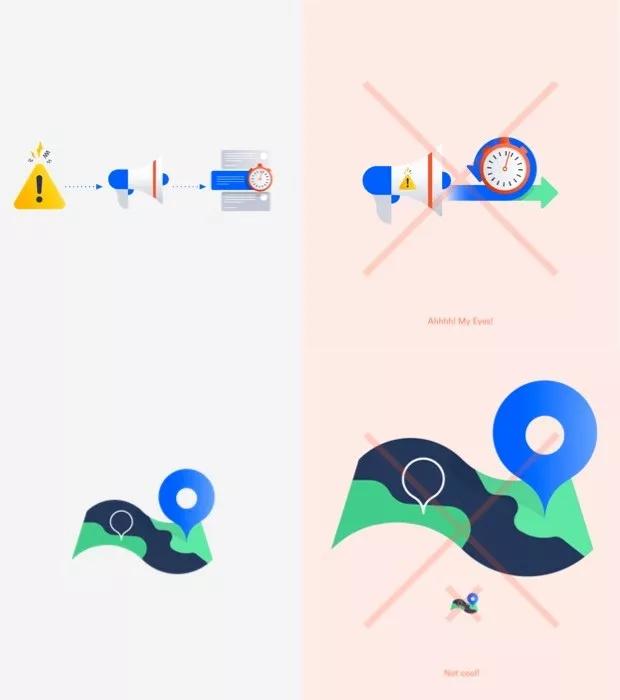 UI设计规范全流程详解