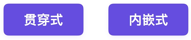 如何选择UI 界面布局样式?来看丁香园设计师的总结!