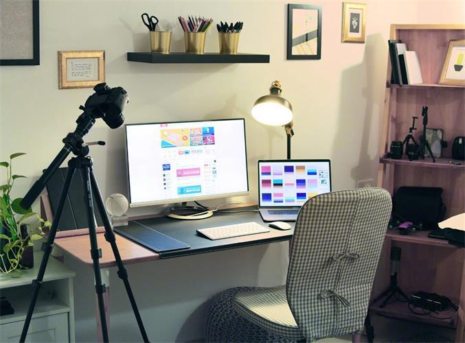 设计直播!火爆微博的人气插画师Gal Shir带你了解这些作品的诞生过程