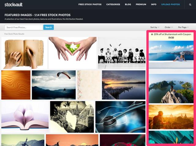 超过12万张图片免费下载!这个网站你得收藏起来!
