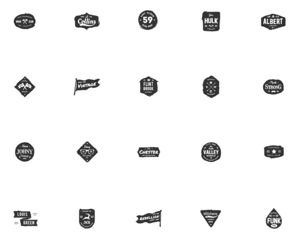 多达300套背景纹理免费素材,小编帮你精选好了…