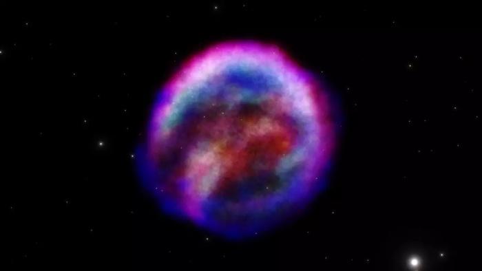 神器种草!9个酷炫到爆炸的星球生成器