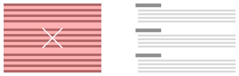 腾讯用这个实战案例,教你学会设计To B类网站