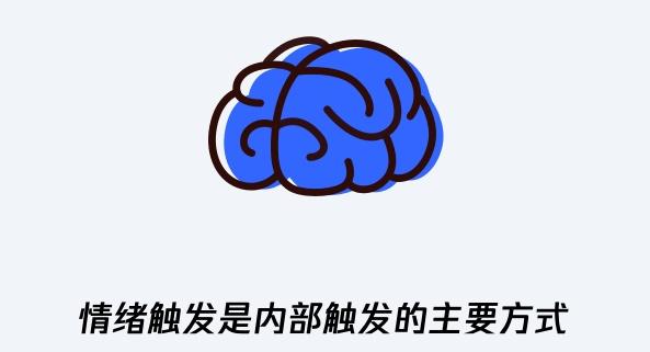 用QQ空间的实战案例,帮你学会最热门的上瘾模型