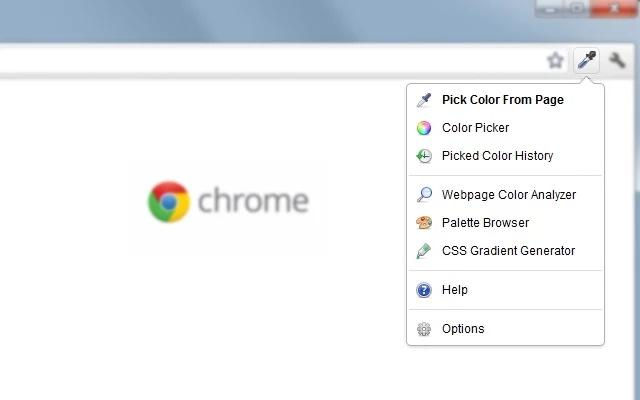 这 7个 Chrome 扩展程序绝对是设计师的最佳搭档!