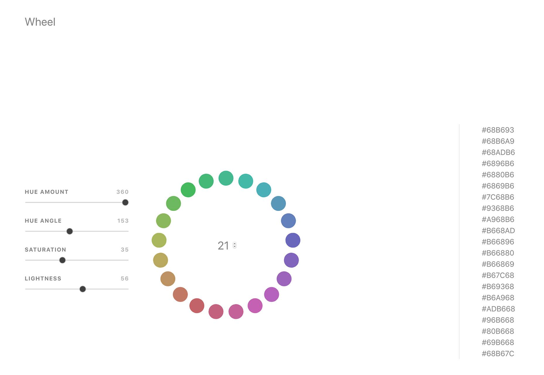 七夕福利!2018年8月设计圈超实用干货大合集