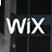 享誉全球的 WIX