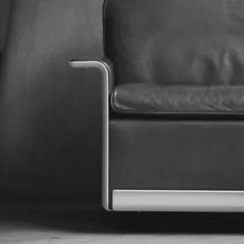 好设计的 10 个原则:影响着苹果、索尼的产品设计理念