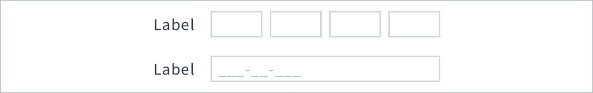 进阶方法!可能是最全面的组件设计完全手册