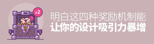 陈子木 - 优设网 - UISDC