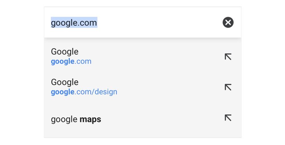 Chrome浏览器十周年,谷歌设计师总结背后的故事
