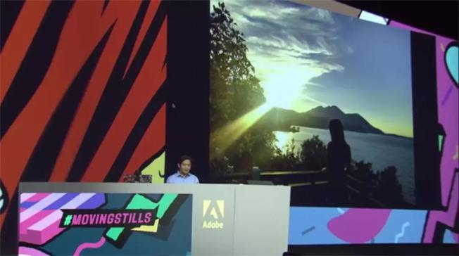 Adobe新增逆天黑科技,90%的设计都看哭了…