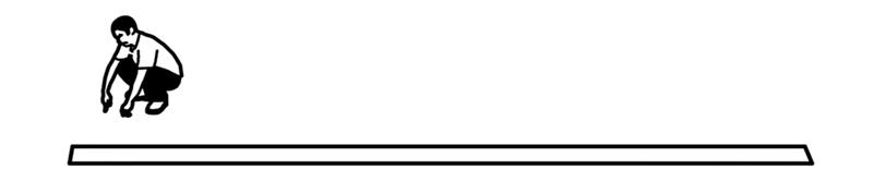 近6000字的长文,帮你深入了解柳冠中的设计观
