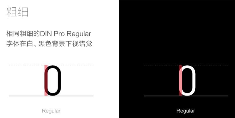 看完小米设计师这篇分析,才知道界面细节能做得这么极致!