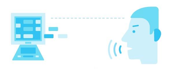 超全!互联网设计师必知的专业术语合集