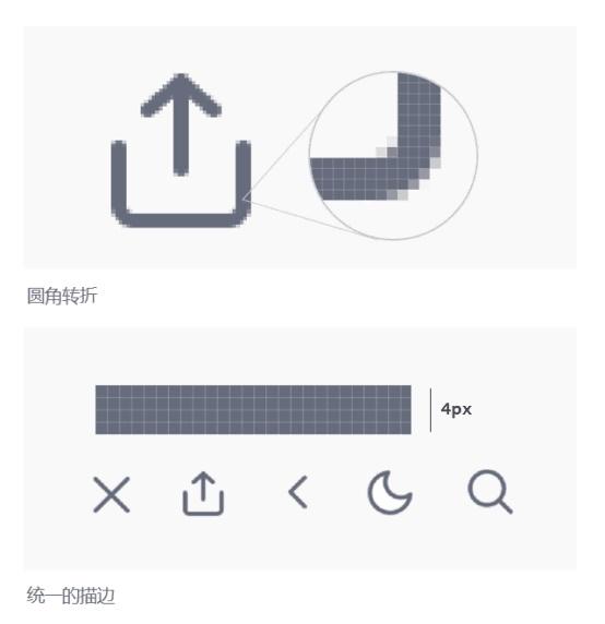 从6个方面,全面解构「百度阅读Pro」的视觉设计!