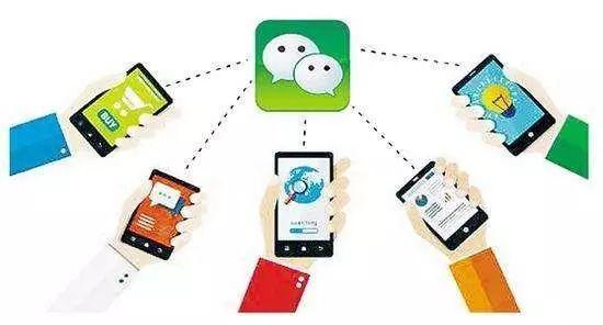 互联网商业模式变迁的底层逻辑:从付费到免费再到补贴