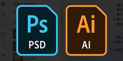 Adobe这款3D软件厉害了!3分钟上手,10分钟出图!