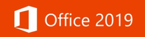 新版Office 到来之前,来回顾下这12个历史版本设计