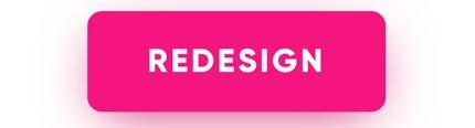 为什么很多Redesign都失败了? 来看高手的思考!