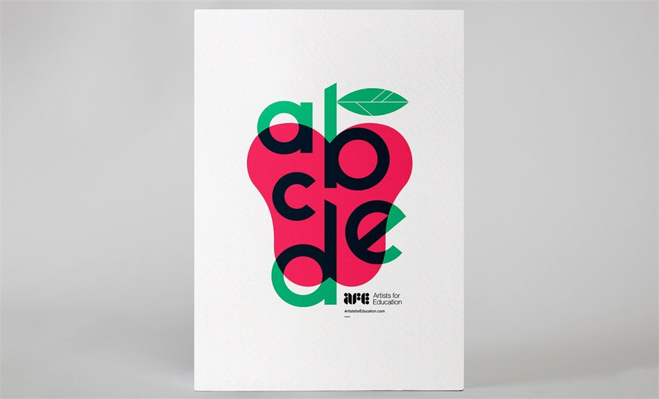 优设专访!追波粉丝7万的设计师Steve Wolf 是如何做Logo的?