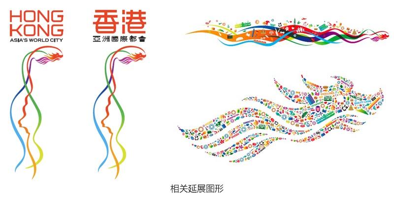 用一篇超全面的好文,带你了解香港设计史的前世今生