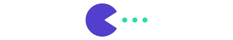 03.jpg插图(2)