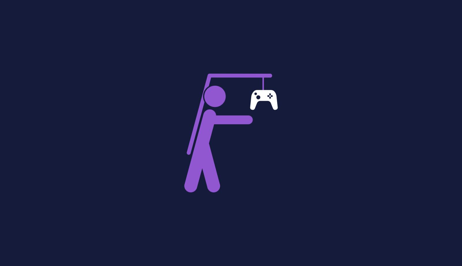 为什么说挫败感才是游戏化设计的核心?