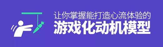 彩云译设计 - 优设网 - UISDC