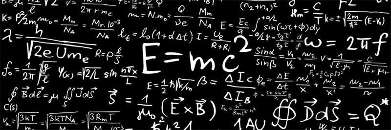 只需要懂点高中物理知识,就能让你做出优秀动画!