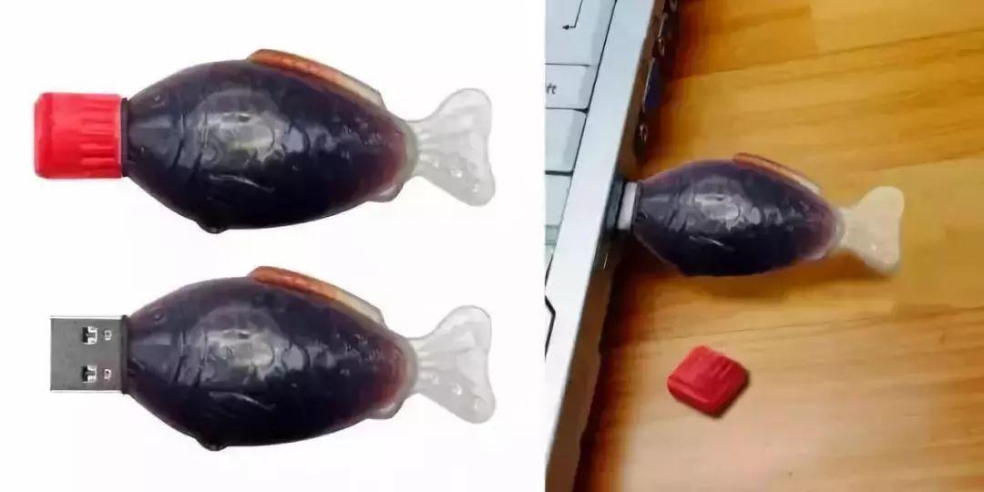 """原来日本设计还能这么萌!53岁老顽童的""""脑洞之作""""风靡日本!"""