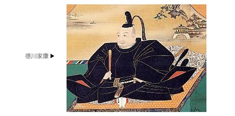 用这篇超全面的好文,带你了解日本浮世绘的前世今生(上)
