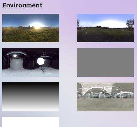 过稿神器!动效视觉堪比苹果宣传片的3D样机DesignCamera