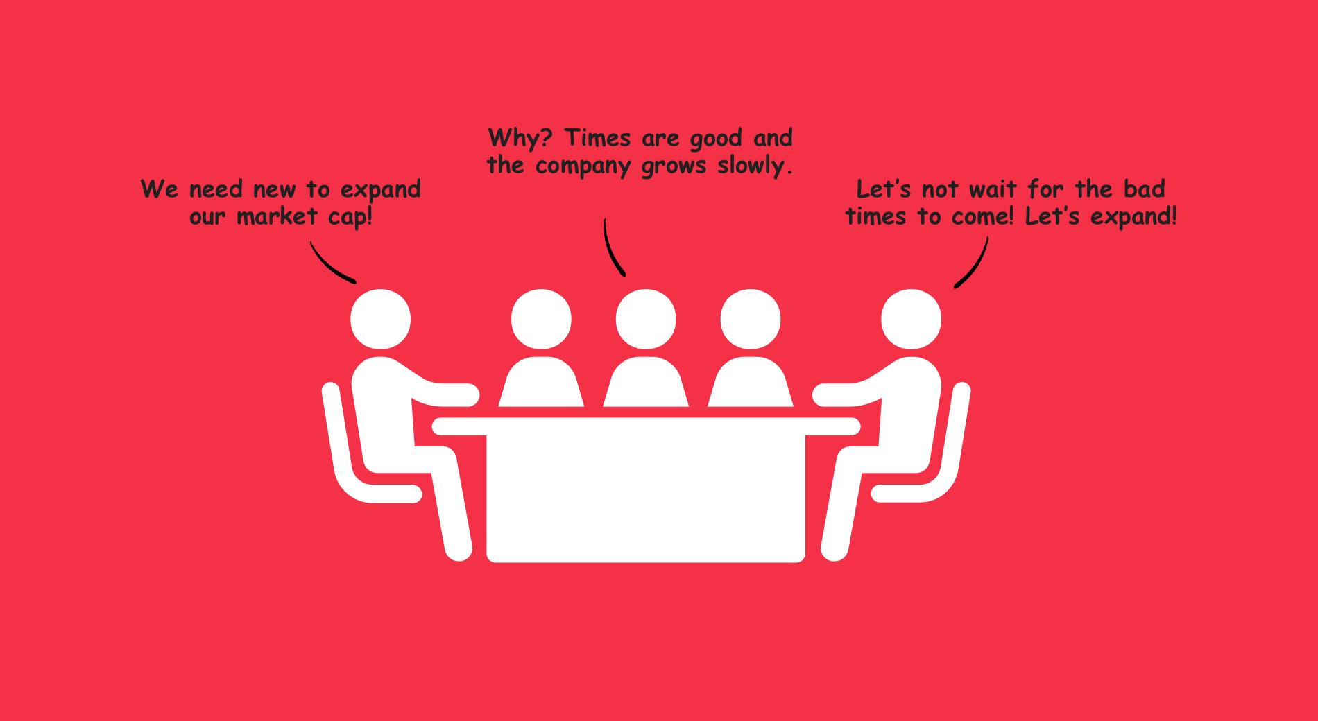 忠于产品的核心用户,到底有什么好处?
