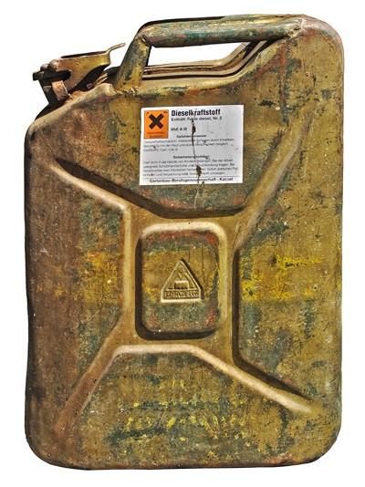为什么80年前的油桶值得现在的设计师学习?-艺源科技