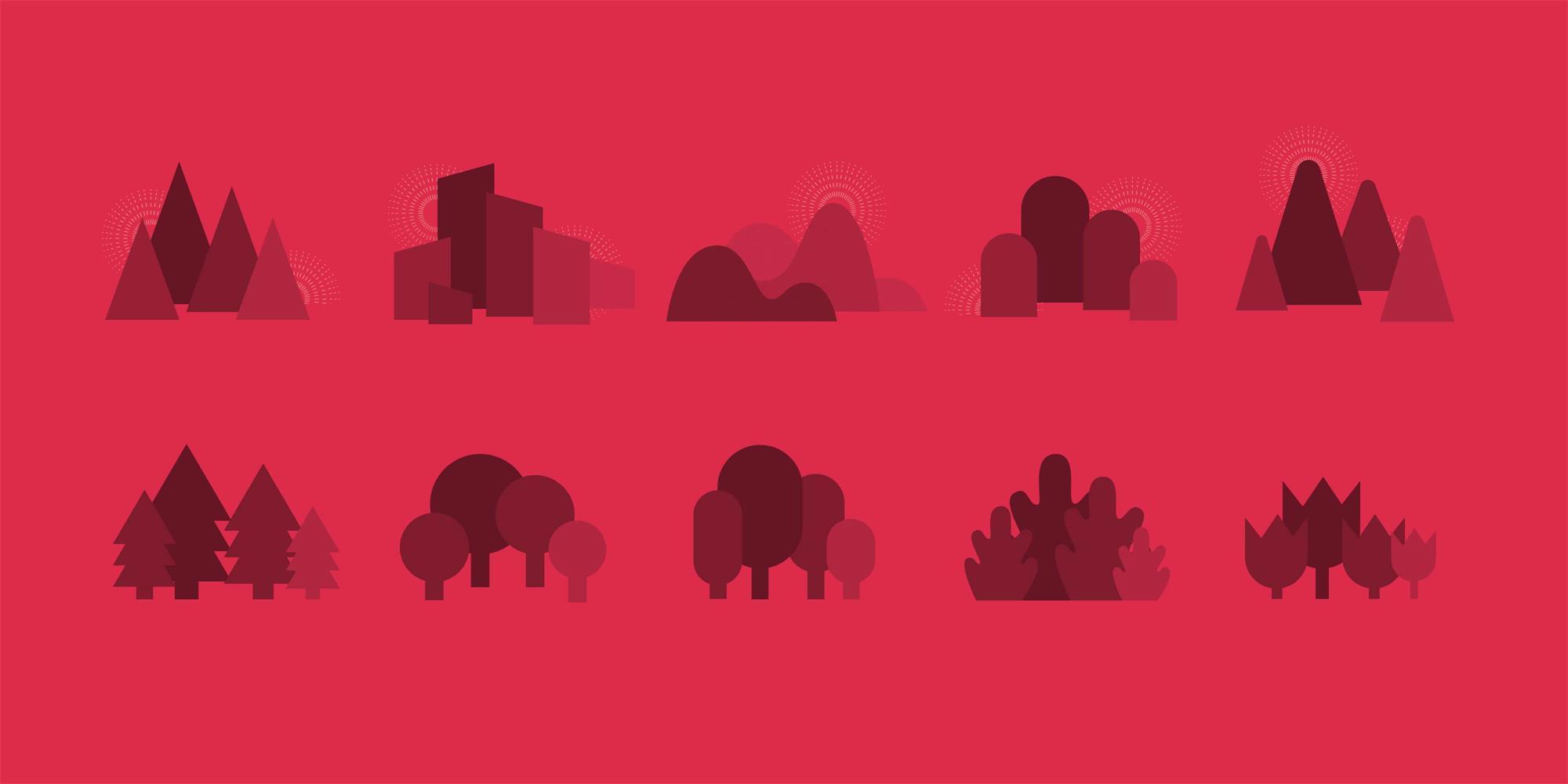 腾讯在春节上线的这款3D 游戏,是如何设计出来的?