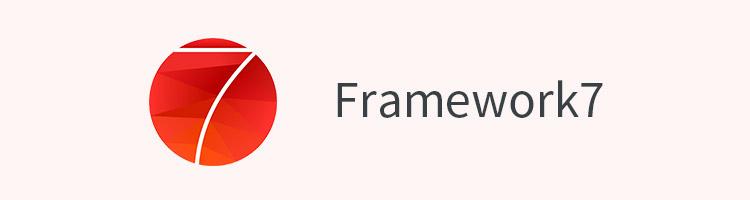 2019年最流行的10个前端框架,设计师快来收藏!