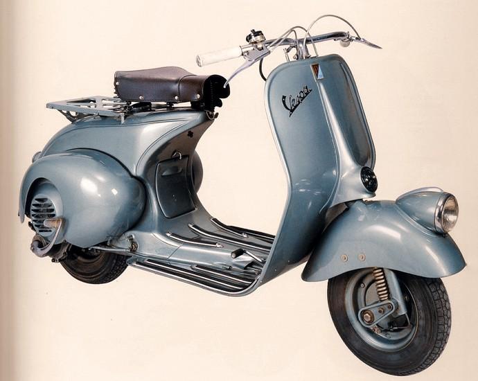 这款现象级的摩托车,是怎样打磨用户体验并获得成功的?