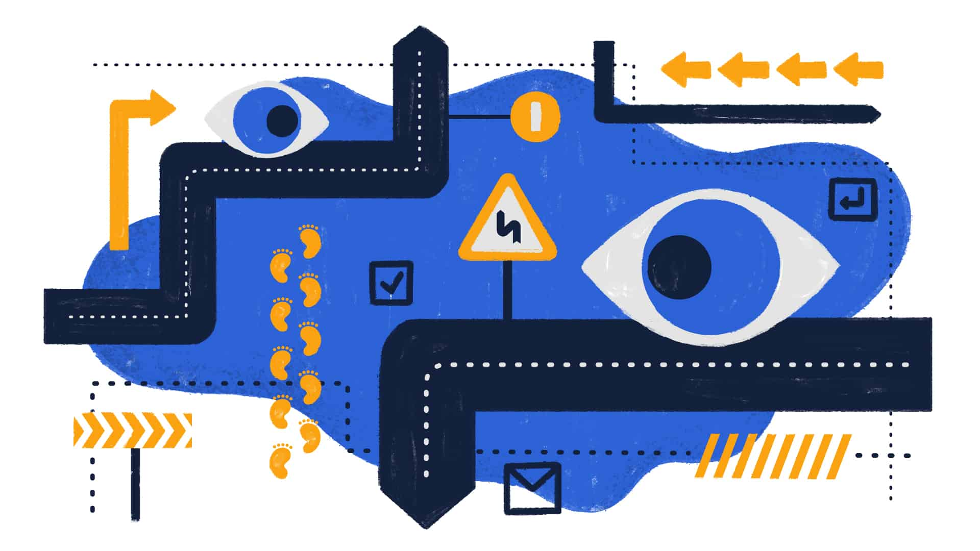 想影响用户的行为,最实用的3种方法是什么?