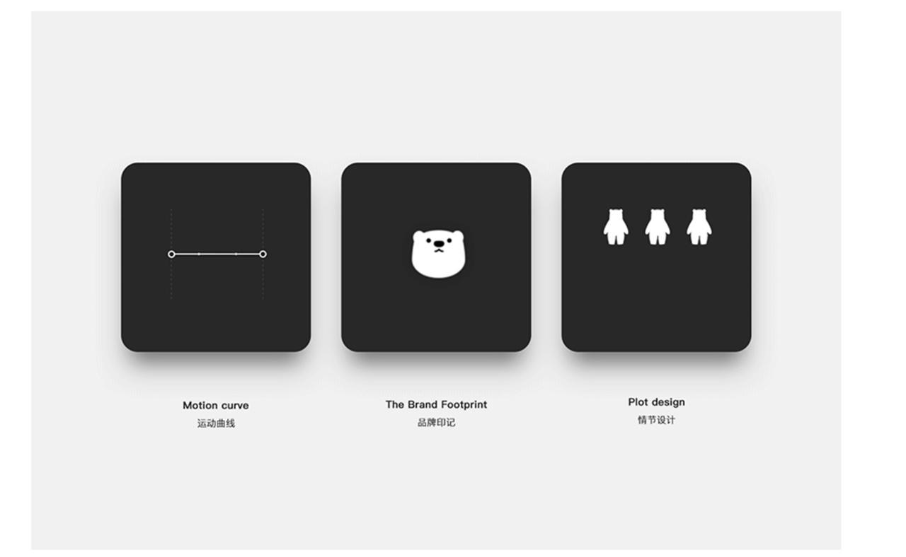 如何做好品牌设计?来看腾讯短视频的实战案例!