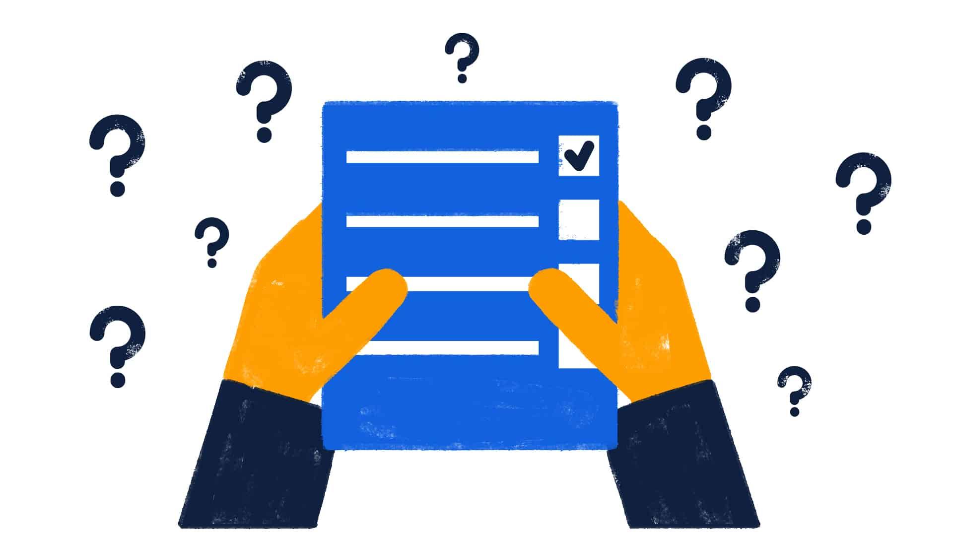 都说设计师要了解用户,那么你要选哪种用研方法?
