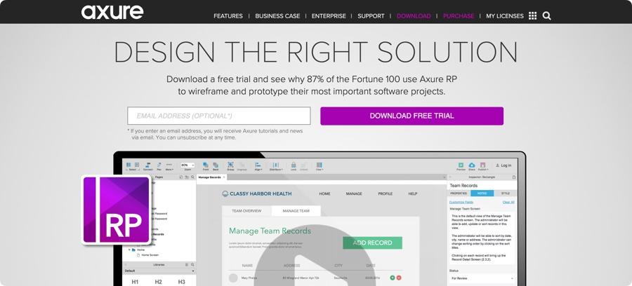 7000多字,梳理出一份全面的 UI 设计师专业知识大纲