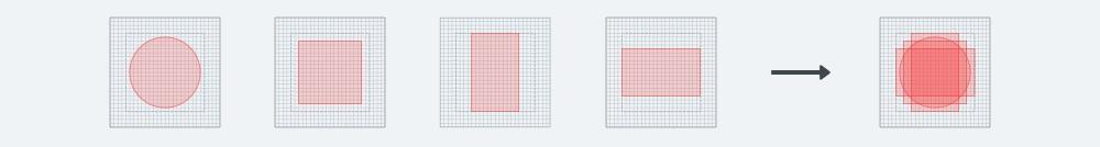 从零开始画图标系列:工具类图标设计规范